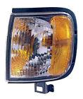 Corner Lights for Honda Civic