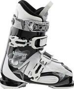 Atomic Ski Boots Womens