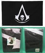 Assassins Creed Flag