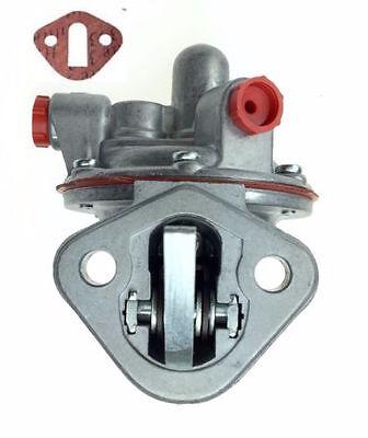 For Massey Ferguson Fuel Lift Pump Tractor 1085 165 255 285 298 30 3165