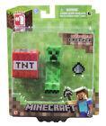 Minecraft Zubehör