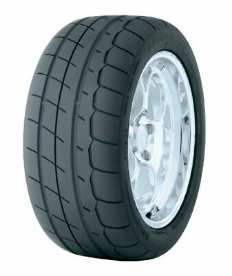 2 New Toyo Proxes Tq  - P275/45r16 Tires 2754516 275 45 16