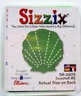 Sizzix Original Dies