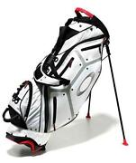 Golf Carry Bag