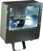 400 Watt Metal Halide Light
