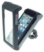 iPhone Bike Holder