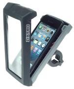 iPhone Bike Holder