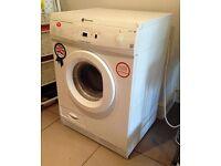 White Knight 7kg Tumble Dryer