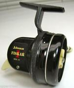 Johnson Reel