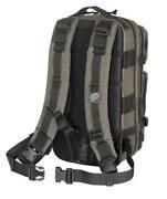 Voodoo Tactical Backpack