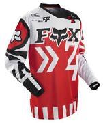 BMX Racing Jersey
