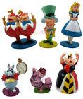 Unbranded Alice in Wonderland Alice in Wonderland TV & Movie Character Toys