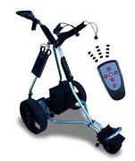 Golf Cart Motor