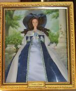 Duchess Emma Barbie
