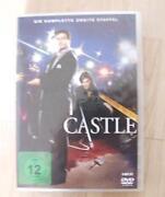 Castle Staffel