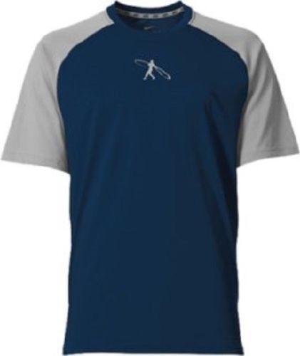 7f07cff15ef Nike Swingman Shirt | eBay