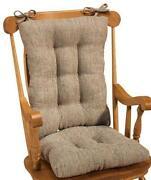 Kimball Chair