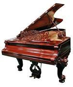 Knabe Piano
