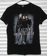 Lady Antebellum Shirt