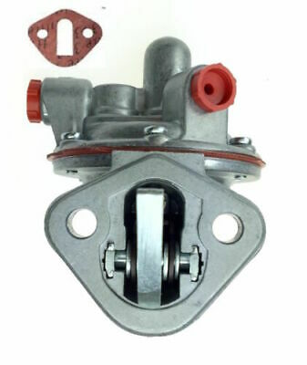 For Massey Ferguson Tractors Fuel Pump 1085 165 255 285 298 30 3165