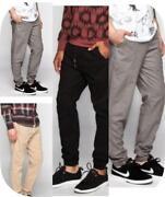 Mens Big and Tall Pants