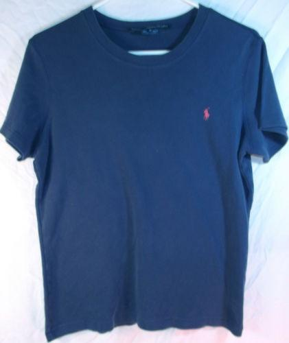 ralph lauren sport womens polo shirt ebay