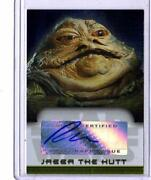 Star Wars Card Evolution