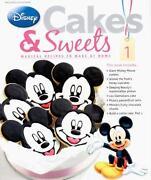 Cake Magazine