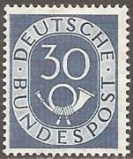 Germany 65