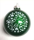 Detroit Lions NFL Ornaments