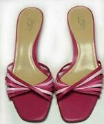 Ann Taylor Loft Shoes