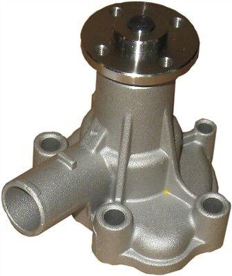 John Deere 650 And 750 Water Pump - New Ch15502