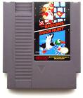 Nintendo NES Arcade Video Games