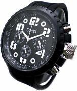 60mm Watch