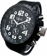 60mm Watch