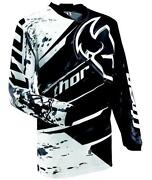 Thor 2013 Jersey