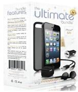 iPhone Accessory Kit