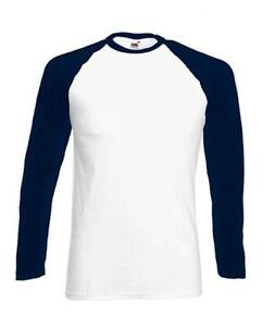 Mens Long Sleeve White Shirt | eBay