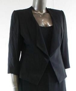 Women Suit Jacket | eBay