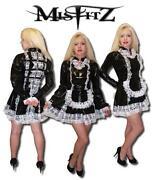Misfitz