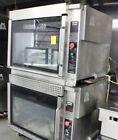 Hardt Commercial Rotisserie Ovens without Custom Bundle
