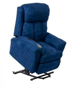 A,Mobility Electric Chair  Sale $595.00 All included Cornwall Ontario image 4
