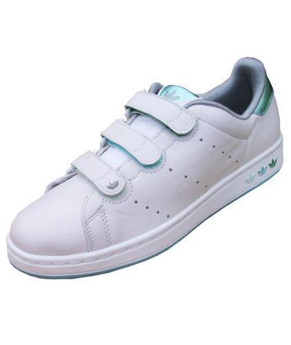 6e774c1b2ae Adidas Stan Smith Women