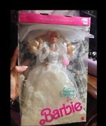 Wedding Fantasy Barbie