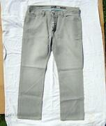 Marks and Spencer Mens Jeans