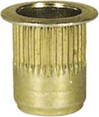 Ochoos 10pcs NKI25//20 Needle Roller Bearing 253820 mm with Inner Ring 25x38x20