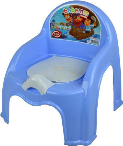 Childrens Toilet Ebay