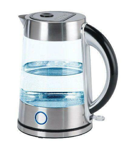 Electric Water Pot ~ Electric water kettle ebay