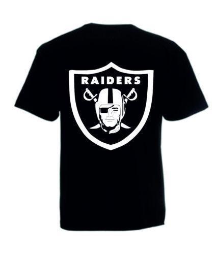 63626e2b7ce Oakland Raiders  Clothes
