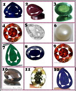 12MULTIPLE-COLLECTING-GEMSTONES-FUN-HOBBY-ART-EDUCATION